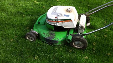 lawn boy loafer for sale lawn boy mowers images