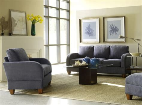 program to place furniture in room program to place furniture in room the best free software for your primeinternet