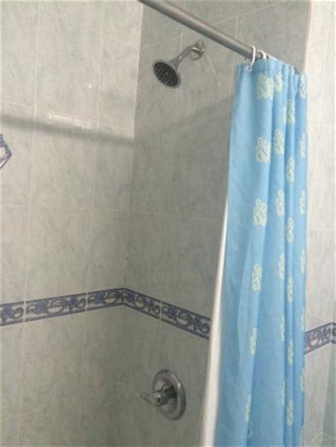 cheap plastic shower curtains cheap plastic shower curtain picture of congress plaza