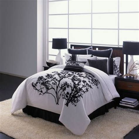 beautiful bedroom comforter sets queen contemporary