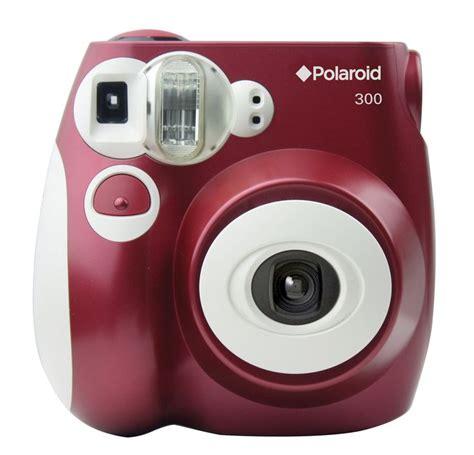 polaroid pic 300 polaroid pic 300 instant 49 95 photo