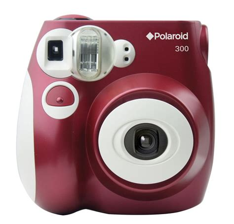 polaroid instant pic 300 polaroid pic 300 instant 49 95 photo