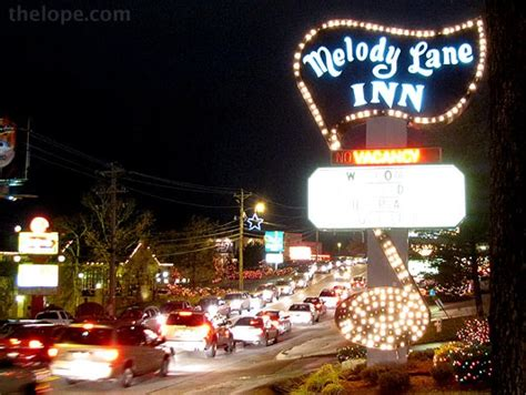 66 Best Images About Branson On Pinterest Hard At Work Lights In Branson Mo