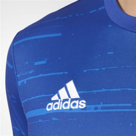 chelsea game chelsea 16 17 pre match shirt released footy headlines