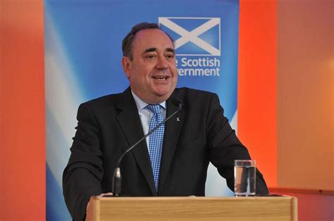 Part Time Mba Scotland by Scottish Minister Launches Energy Mba Offshore Wind