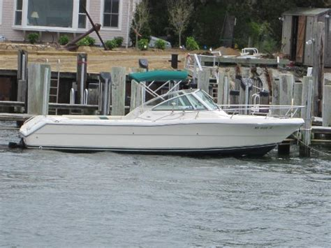 used pursuit boats in massachusetts used pursuit power boats for sale in massachusetts boats