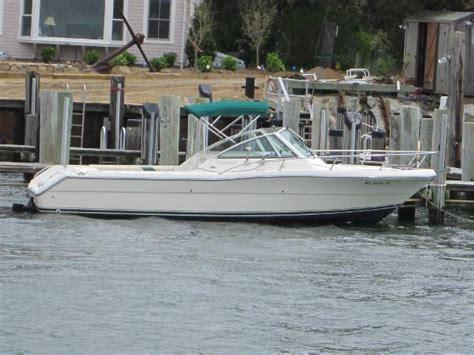 pursuit power boats for sale used pursuit power boats for sale in massachusetts boats