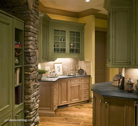 How To Paint Your Kitchen Cabinets Like A Professional 17 Best Images About Kitchen Remodel Ideas On Pinterest
