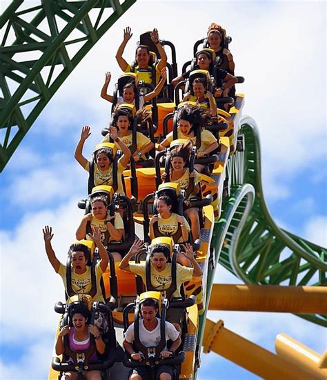 theme park houston new amusement park in houston grand texas to open in 2015