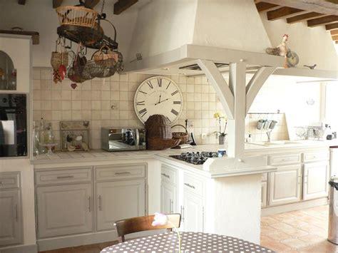 comment moderniser une cuisine en ch 234 ne des conseils