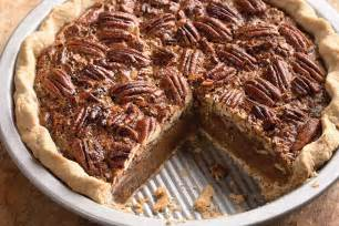 pecan pie recipe dishmaps