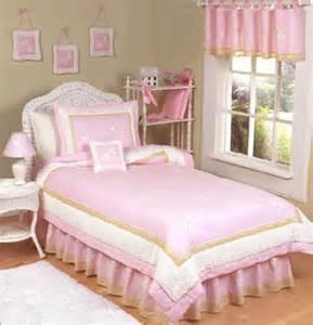 Camo Comforter Set Twin Baby Bedding Sets Pink Twin Bedding Bath