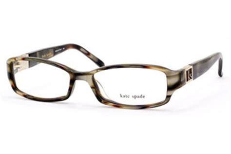 kate spade florence eyeglasses free shipping go optic