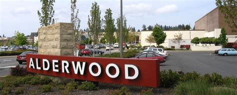 Alderwood Mall Gift Card - alderwood mall 3000 184th street sw lynnwood wa location hours and website