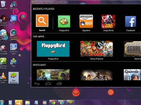 best way to on android how to play android on windows 10 ojazink