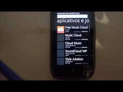 como compartilhar musicas no nokia lumia 530 como baixar msica do nokia lumia pelo 4shared how to
