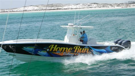 offshore dive boats for sale home run fishing charters venice la fishing boats
