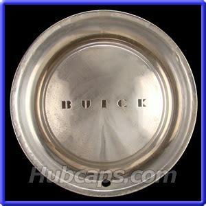 buick classic hub caps center caps vintage wheel covers