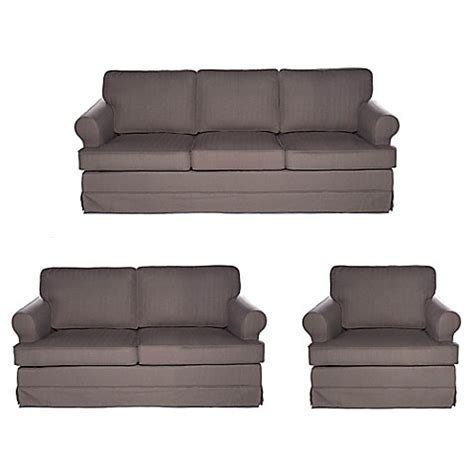 bed bath and beyond everett sofa 2 go everett furniture collection bed bath beyond
