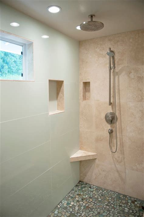cardiff master bath traditional bathroom san diego
