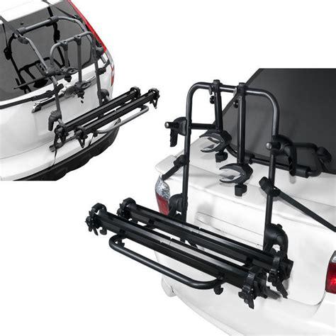 bnb rack supporter premium rear mounted platform bike