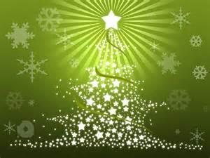 imgenes de navidad fotos de navidad wallpapers navidad feliz navidad joyeux no 235 l merry christmas feliz
