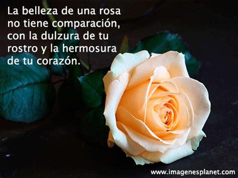 frases y pensamientos con rosas imagenes de rosas con fraces de amor