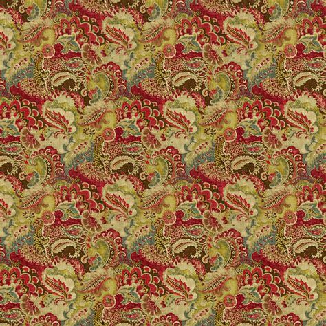 Ethan Allen Upholstery Fabrics by Fabric Ethan Allen