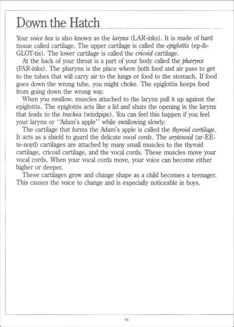 start exploring grays anatomy 0762440732 grays anatomy coloring book start exploring 020027 details rainbow resource center inc