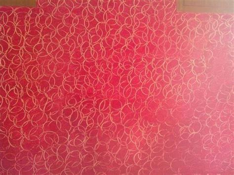 asian paints texture interior and exterior paints smartcare painting services