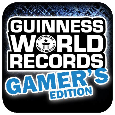 guinness world records 2018 edition books 10 curiosidades sobre a s 233 rie sonic gamehall network