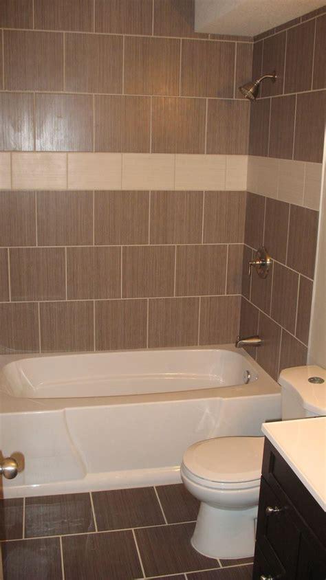 Latest Posts Under: Bathroom tile ideas   ideas