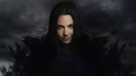 imagenes goticas bonitas gothic girls simplemente hermosas im 225 genes taringa