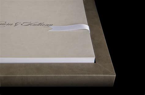Wedding Album Design Ireland by Wedding Album Sles Northern Ireland Wedding
