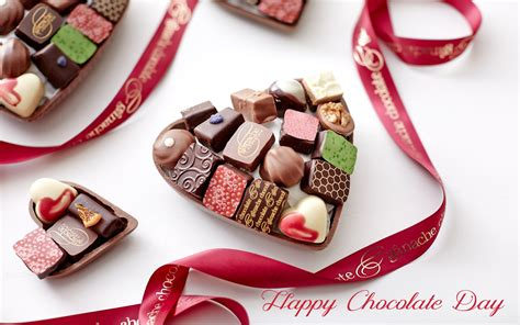 cocoa day happy chocolate day 2017 messages for special friends