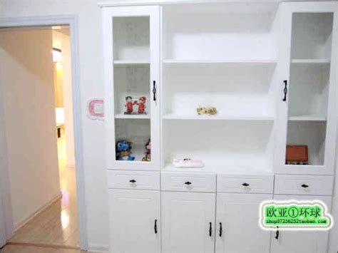 black kitchen cabinet pulls black kitchen cabinet hardware pulls roselawnlutheran