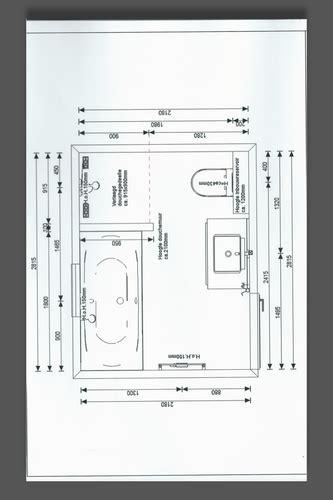 Afmeting Toilet Afvoer by Miva Wasbak 160943 Gt Wibma Ontwerp Inspiratie Voor