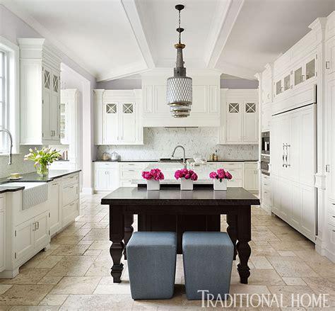 kitchen island design ideas with seating smart tables super kitchen trends loretta j willis designer