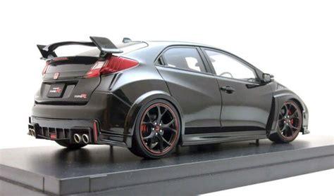 2014 Honda Urban Suv Concept Likewise Honda Civic Type R