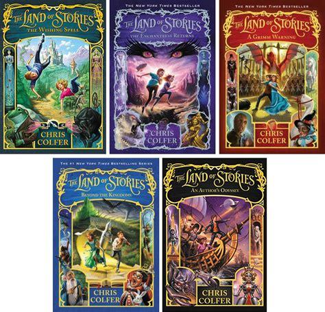 la tierra de las historias 3 la advertencia de los hermanos grimm edition books amar comer leer rese 241 a quot la tierra de las historias el