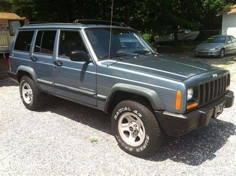 classic jeep 1998 jeep cherokee pictures cargurus