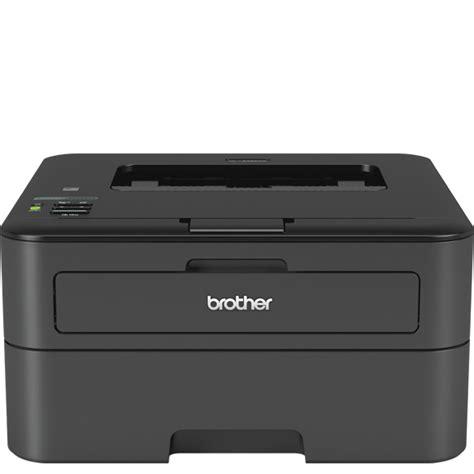 Printer Hl L2365dw hl 2365 printerdeler no