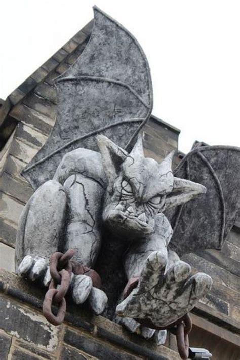 172 best gargoyles 163 images on gargoyles griffins and monsters