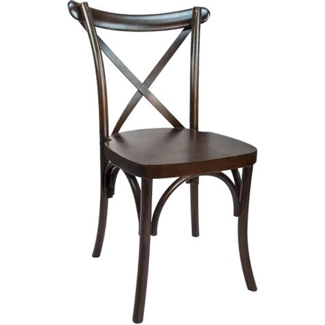 wholesale tables and chairs x back banquet chairs wholesale prices tables and chairs