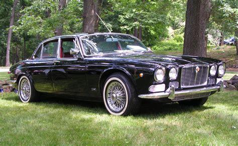 jaguar sj6 jaguar xj6 cars