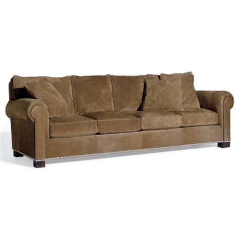 ralph lauren sectional jamaica sofa sofas loveseats furniture products