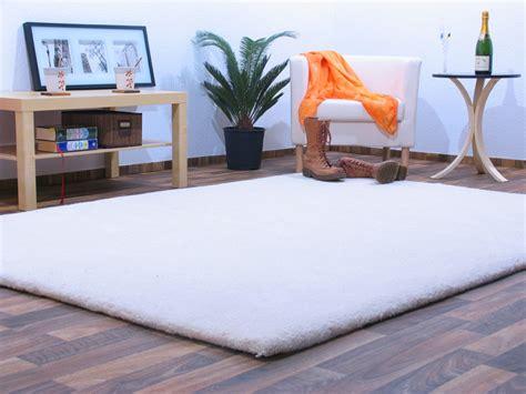 teppich wollweiß berber teppiche original aus 100 schurwolle