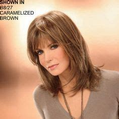 hairstyle pics for older women like jacklyn smith jacqueline smith hairstyles blake wig by jaclyn smith