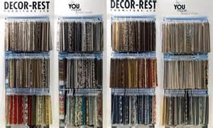 decor rest 2589 sofa room concepts