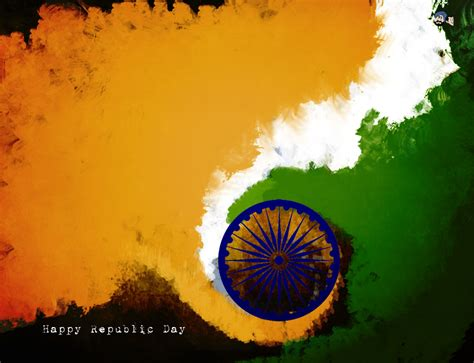 68th January Republic Day 2017 Fb Cover Photos Images